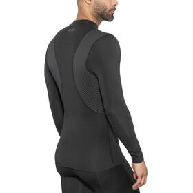 cep Winter Wingtech Long Sleeve Shirt Men black